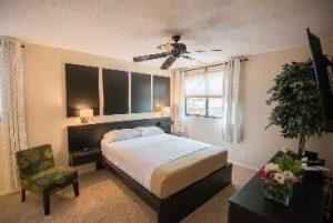 Furnished Room for Rent Cincinnati
