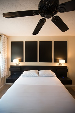 Guest House Room for Rent Cincinnati