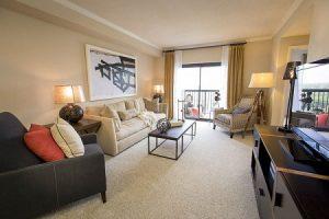 Corporate Housing Available Cincinnati, OH
