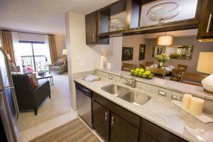 Corporate Housing Available Cincinnati, OH (3)