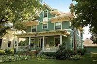 Guest House Oakley-Cincinnati