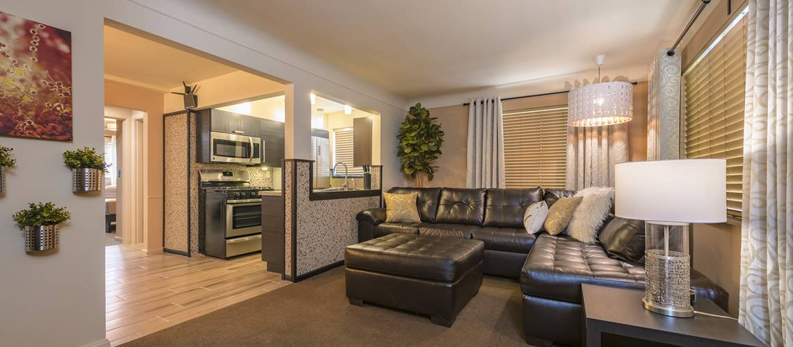 HomeLinkCincinnati Offers Short Term Rentals, Corporate Housing, Fully  Furnished Apartments, Temporary And Extended Stay Housing, And Guest House  Rentals In ...